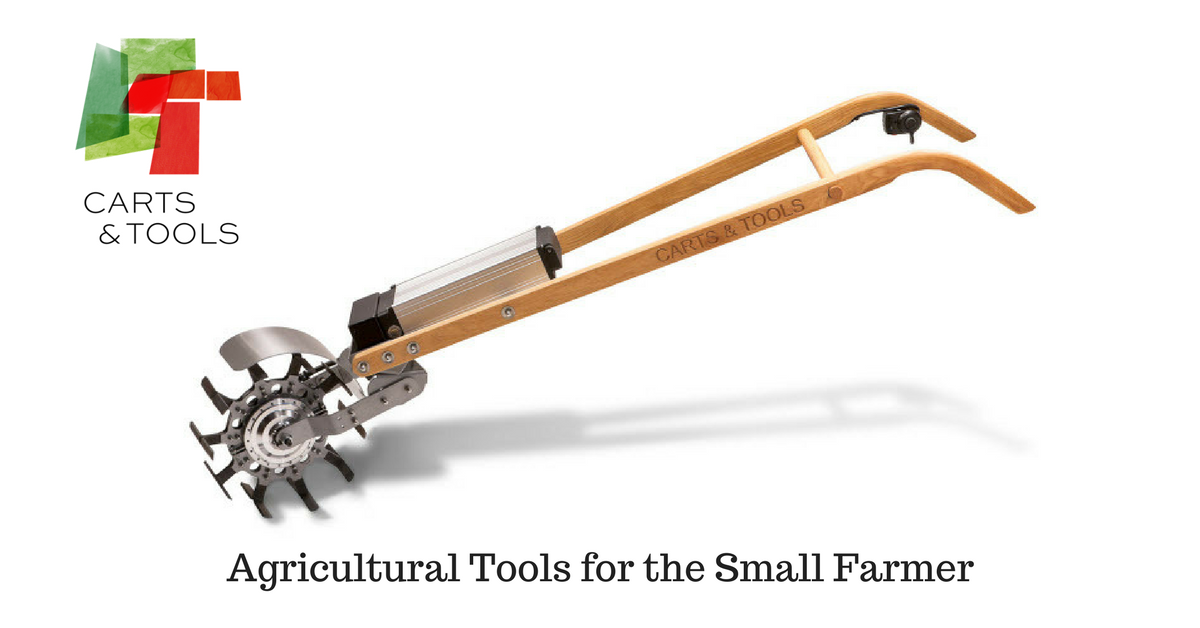 agricultural tools No matter the size of your farm, we have the products, services, and expertise to help you farm successfully farm supplies, equipment, & more | agricultural supply & services company - southern states cooperative.